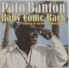 Thumbnail Pato Banton - baby come back